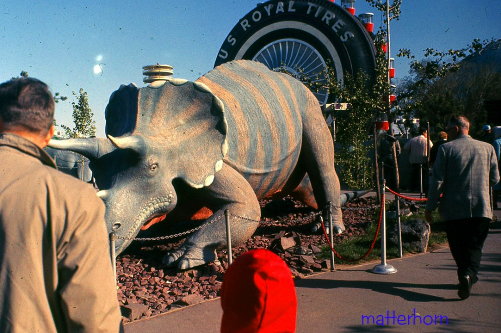 LouisvilleTriceratops1964